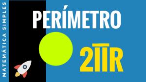 perimetro-circunferencia