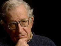 #VIDEO: Lo que Noam Chomsky te advierte sobre Google y Facebook