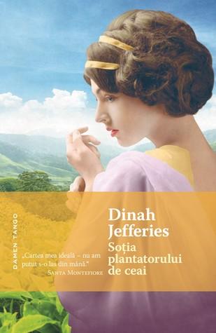 sotia_plantatorului_de_ceai_mateoc.ro