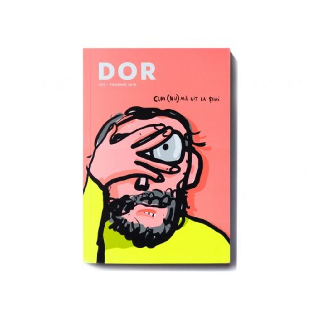dor_2