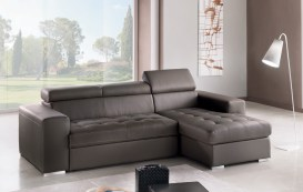 divano GiorgiA
