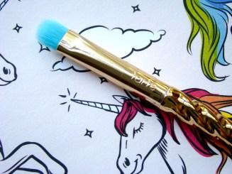 Tarte Magic Wand - Shader Eyeshadow Brush
