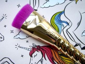 Tarte Magic Wand - Contour Brush