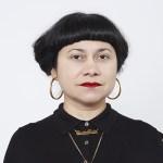 Teresa Cisneros