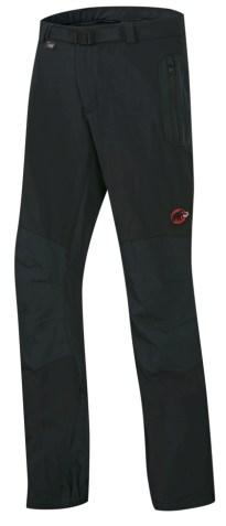 pantalon mammut - tienda mammut online