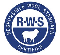 logo Responable Woll Standar
