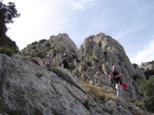 Puig Camapana