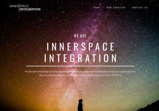 inner-space-integration