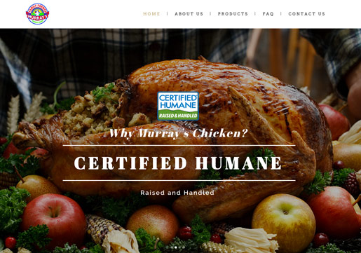 murrays-chicken