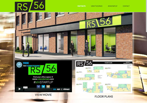 RS-56---Roland-Street