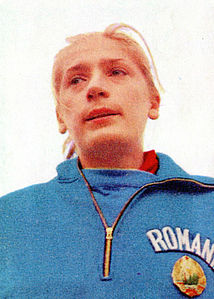 Iolanda_Balaș_1967