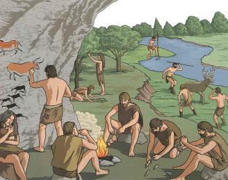 paleolitic3