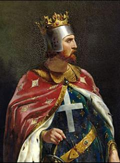 richard-inima-de-leu-n-a-murit-din-cauza-unei-sageti-otravite-ce-arata-analizele-facute-inimii-legendarului-rege-18446487