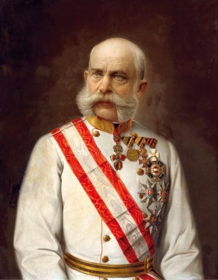 KaiserFranzJoseph_um_1910_Oelgemaelde_BMobV_eciRGB1