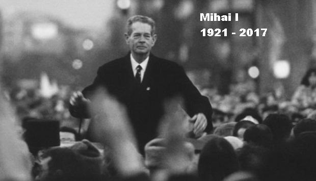 regele-mihai-i-implineste-miercuri-96-de-ani-anuntul-facut-de-casa-regala-486937