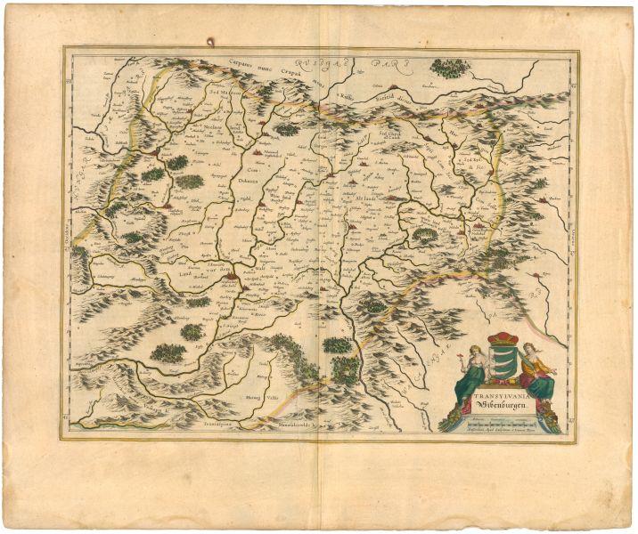 Transilvania-1645
