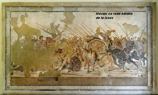 1024px-Battle_of_Issus_mosaic_-_Museo_Archeologico_Nazionale_-_Naples_BW