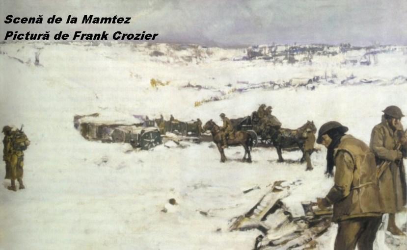 1024px-Mametz_Western_Front_(Frank_Crozier)