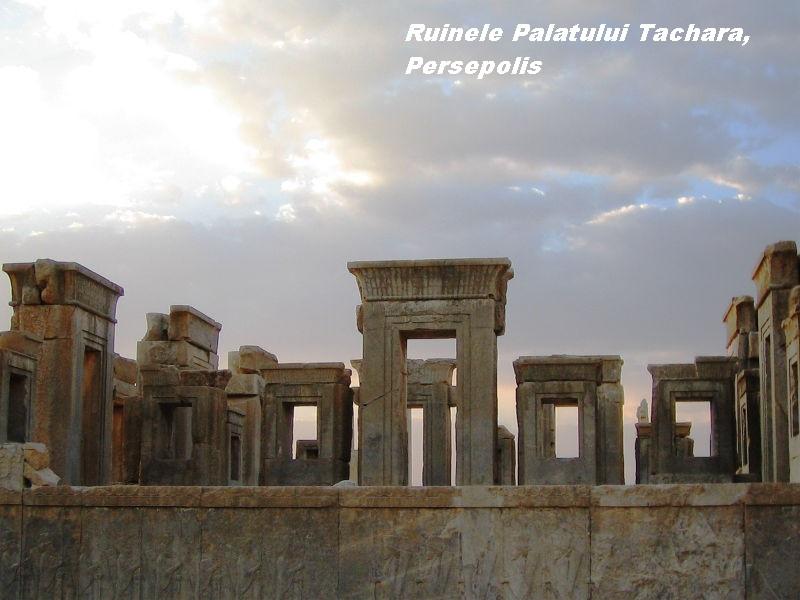800px-Persepolis_06