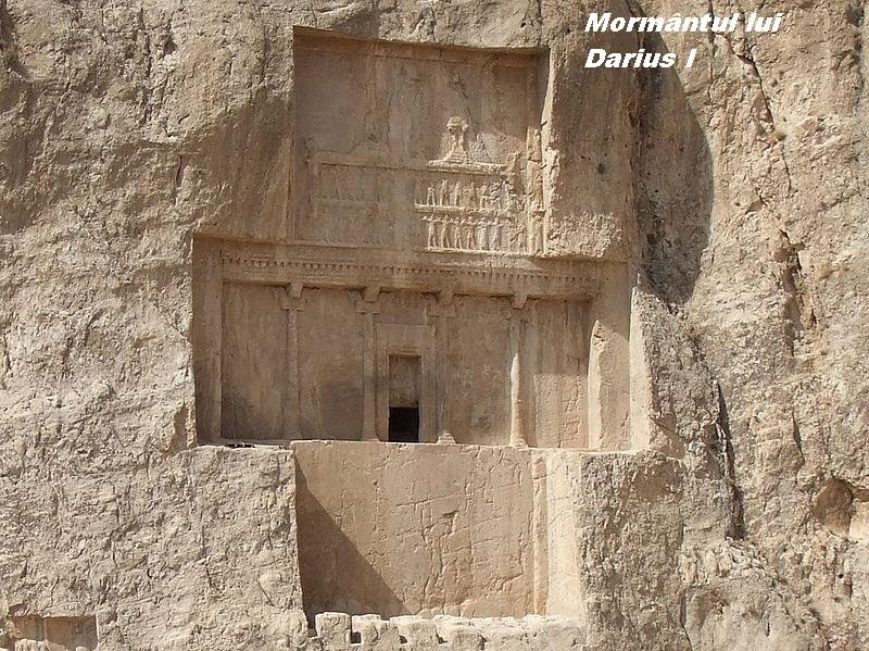 800px-The_tomb_of_Darius_I
