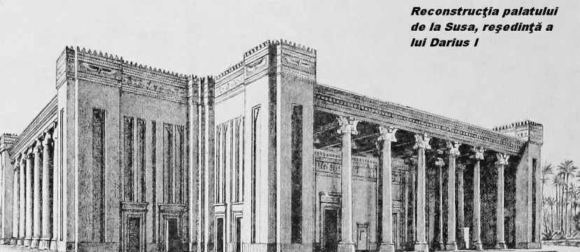 History_of_Egypt,_Chaldea,_Syria,_Babylonia_and_Assyria_(1903)_(14584070300)