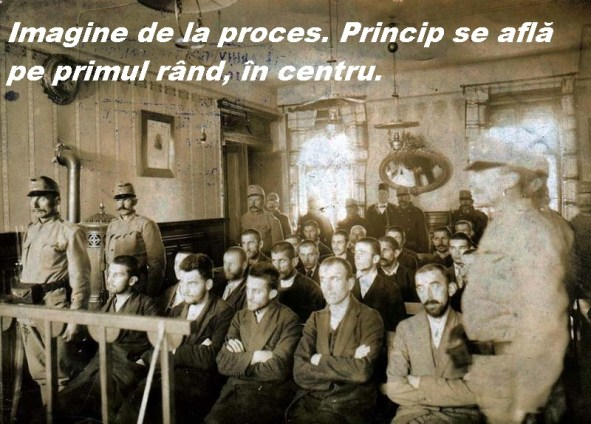 Proces_w_Sarajewie_s