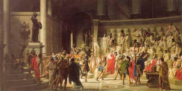 senado-republica-romana-660x330