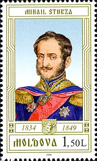 Stamp_of_Moldova_md630