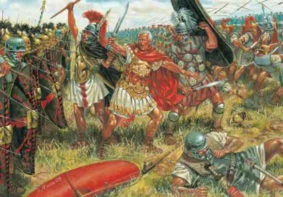 batalla-Munda