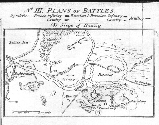 Siege_of_Danzig_plans_of_battles-1-