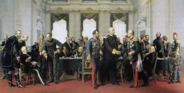 Tratatul-de-la-Berlin-1878