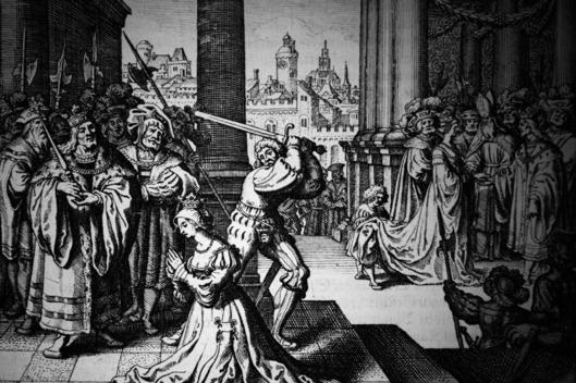 09-anne-boleyn-death.w529.h352