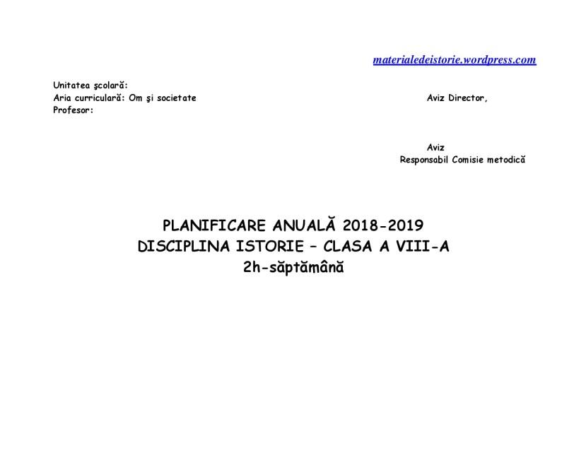 Planificare-calendaristica-clasa-a-VIII---a-001
