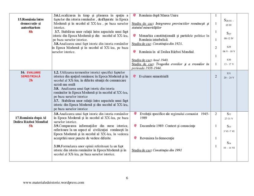 Planificare-calendaristica-clasa-a-VIII---a-006