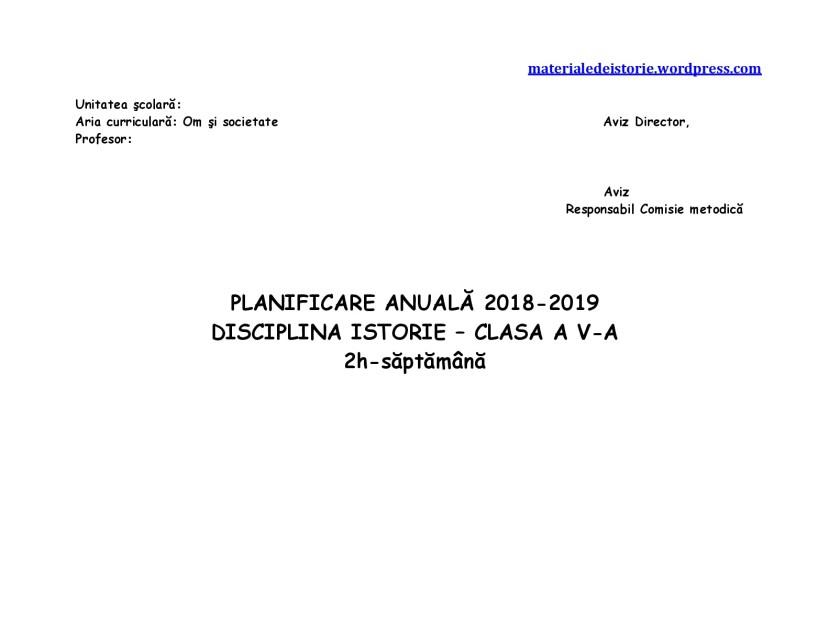 Planificare-calendaristica-clasa--V-a-001