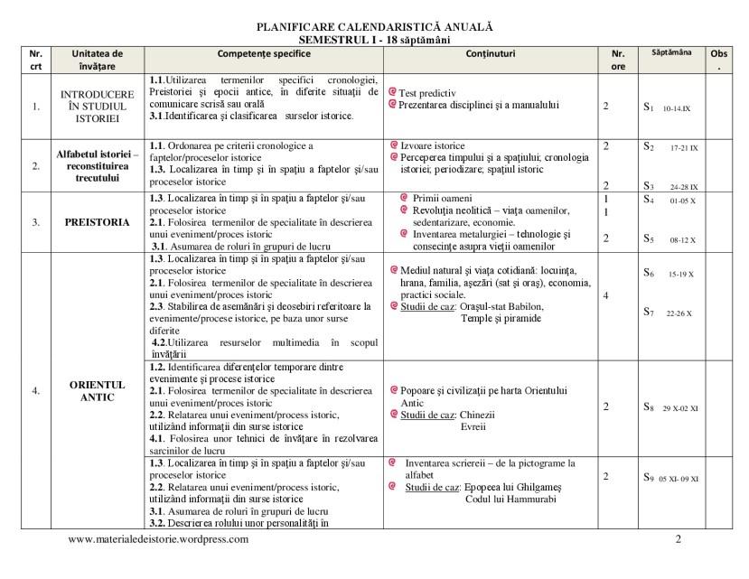 Planificare-calendaristica-clasa--V-a-002