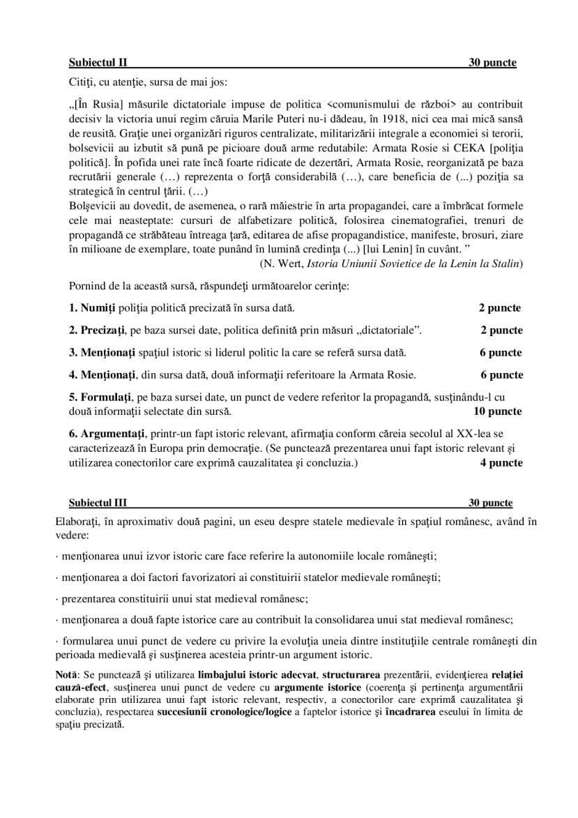TSU_Istorie-002