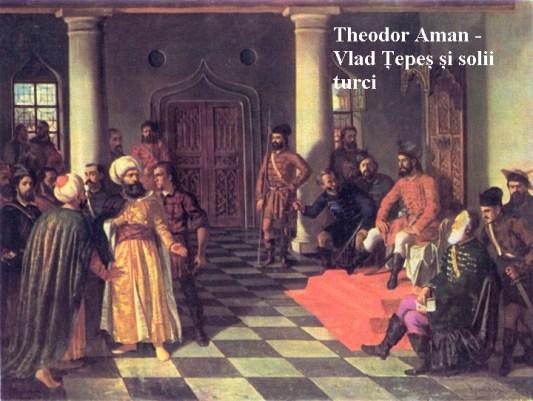 theodor_aman_-_vlad_the_impaler_and_the_turkish_envoys