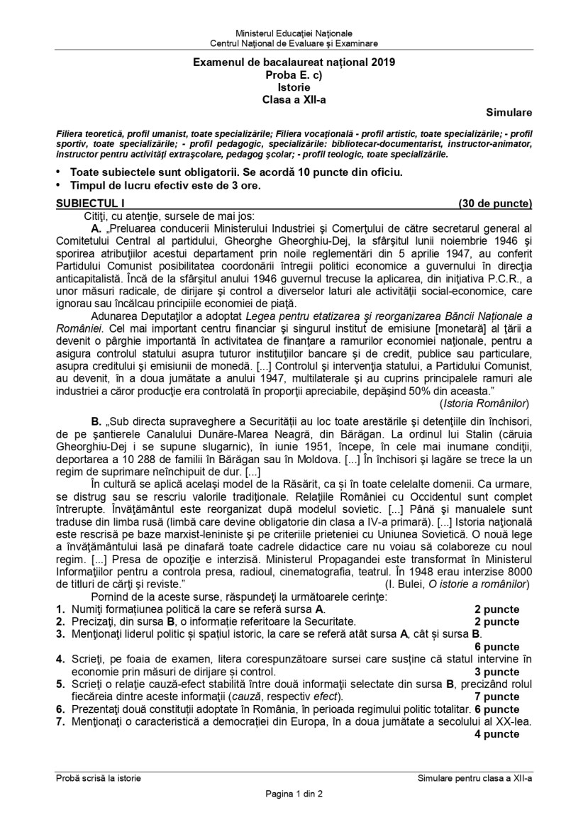 E_c_XII_istorie_2019_var_simulare_LRO_page-0001
