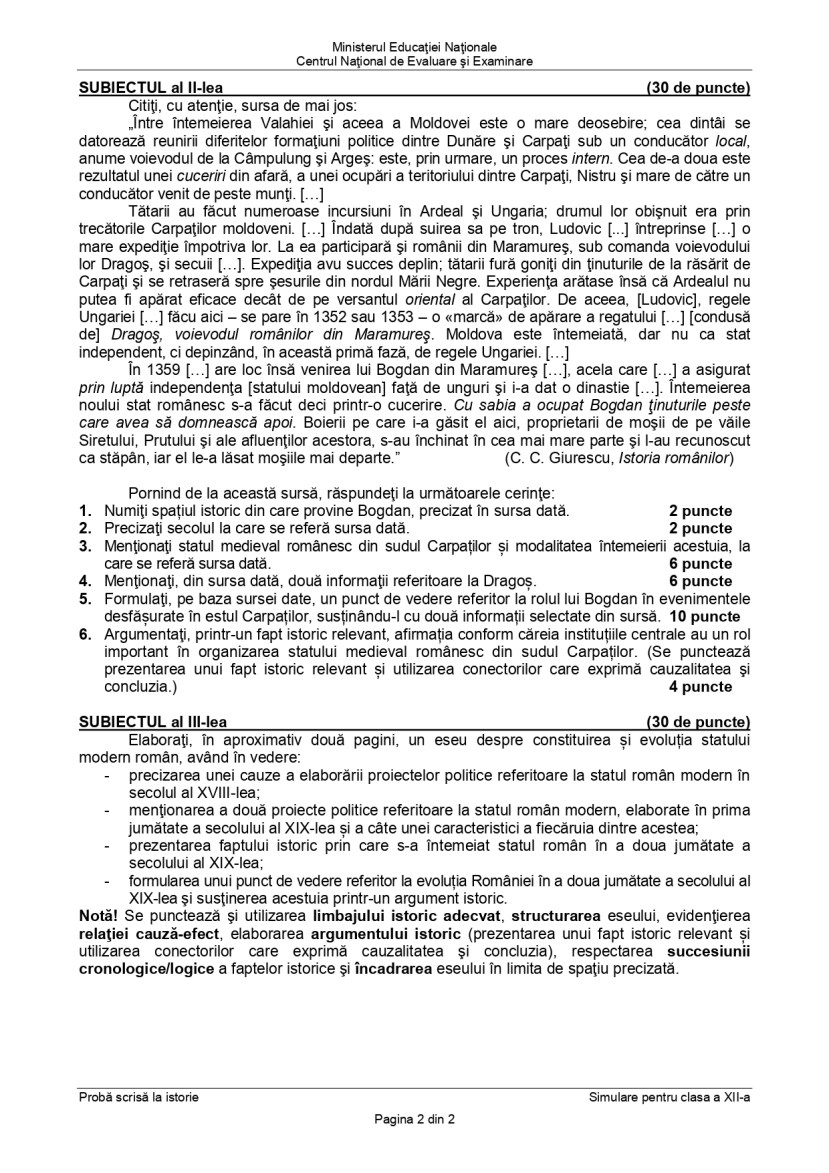 E_c_XII_istorie_2019_var_simulare_LRO_page-0002