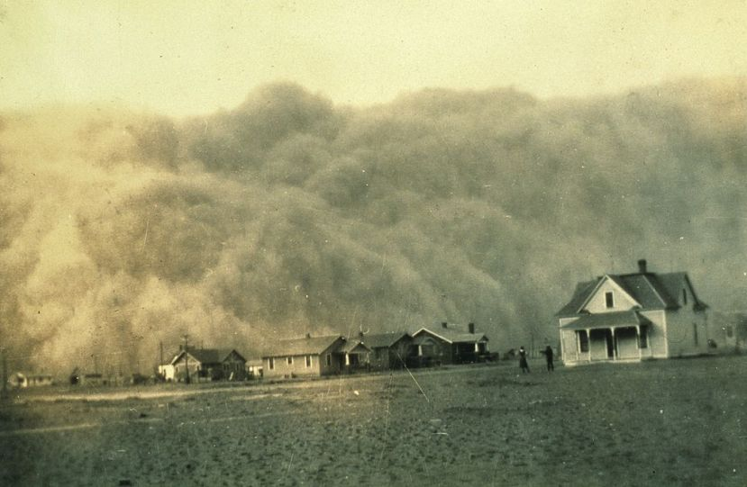 1024px-Dust_Storm_Texas_1935