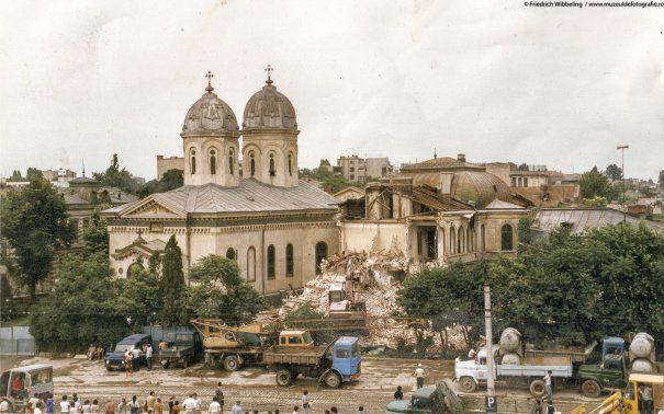 biserica1-465x390