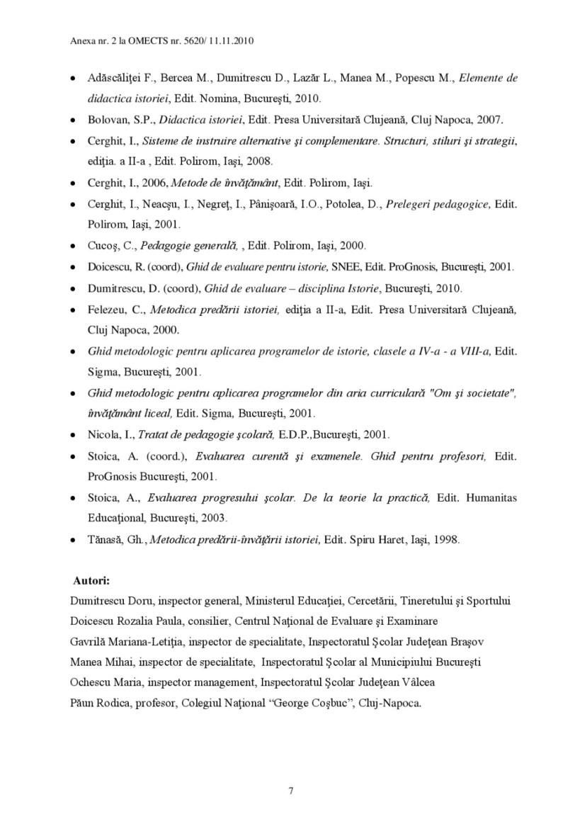 istorie_programa_titularizare_2010_p-1-007