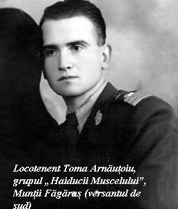 RezistantaRomanaAntiCommunista-Toma-Arnautoiu-1944