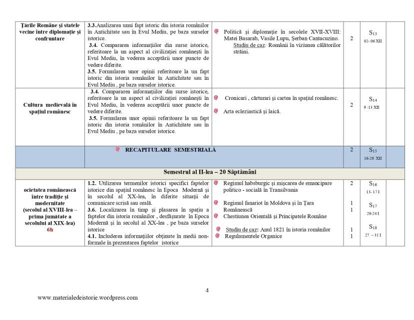 Planificare calendaristică clasa a VIII - a_page-0004