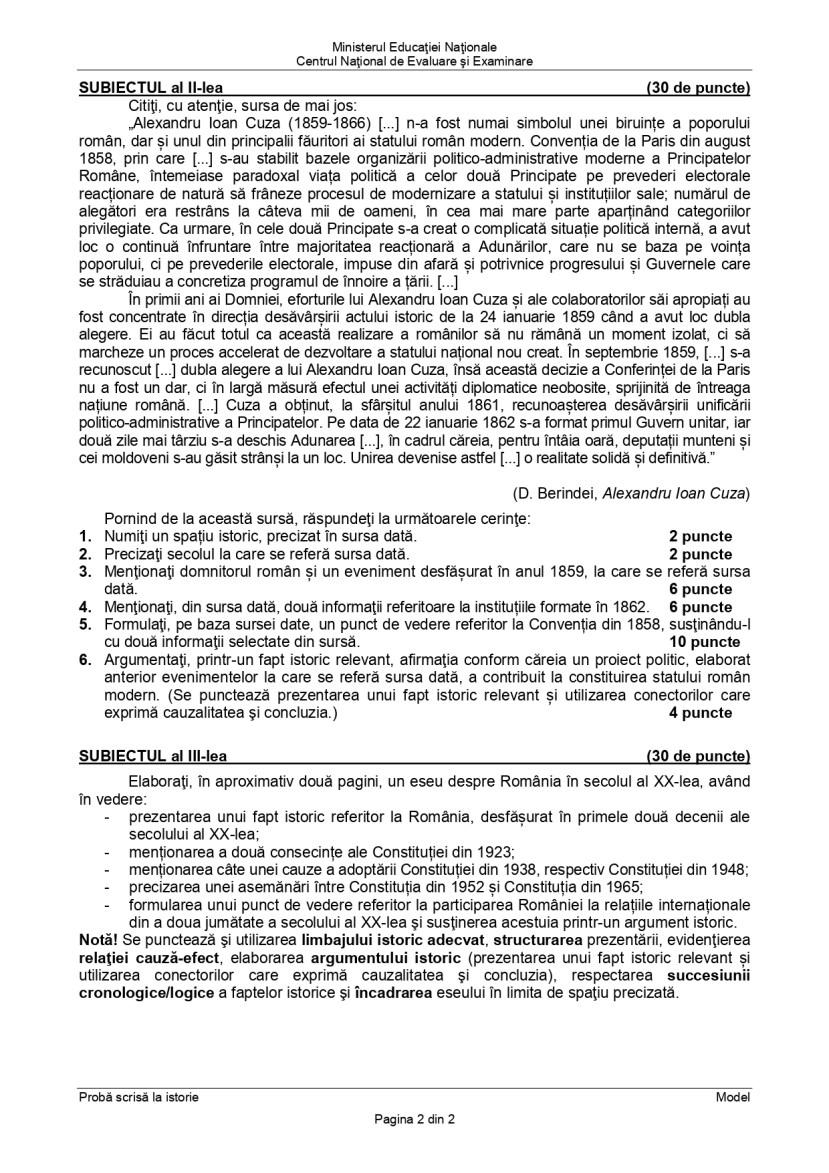 E_c_istorie_2020_var_model_LRO_page-0002