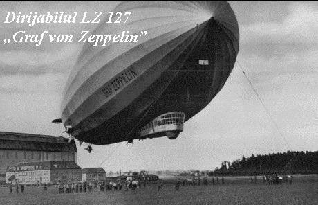 Graf_zeppelin