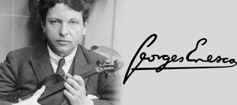 George-Enescu-documentar