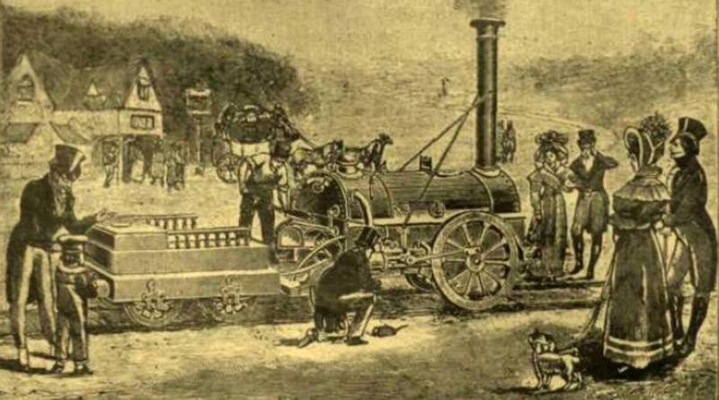Third-Industrial-Revolution-presans-Albert-Meige