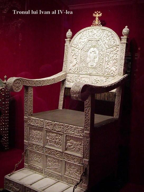 800px-Ivans_ivory_throne